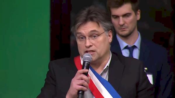 Grand Bougtheroulde : ce maire qui demandait une zone franche de pesticides !